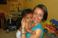 Help support ,Please help me get back to Bolivia!  .
