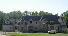 SOLD By NJ Estates Real Estate Group of Weichert Realtors, Warren Township, New Jersey  Office (908) 561-5492   Email   njestates@gmail.com Web Site  http://www.njestates.net/