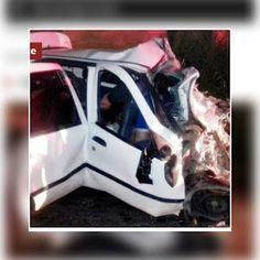 NONATO NOTÍCIAS: 8 pessoas morrem  na BR 101, no Interior da Bahia