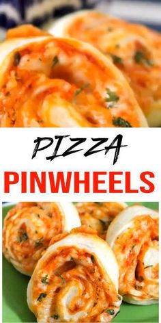 Pizza Roll Up, Pizza Roll Recipes, Lunch Recipes, Easy Dinner Recipes, Appetizer Recipes, Breakfast Recipes, Crescent Roll Pizza, Halloween Appetizers, Halloween Parties