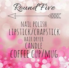 Ideas For Party Games Online Scavenger Hunts Facebook Party, For Facebook, Lipsense Game, Direct Sales Games, Pure Romance Games, Younique Party Games, Jamberry Party, Jamberry Games, Fb Games