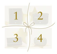 We'll start our Christmas Calendar on Monday, the 3rd of December! Make sure to check facebook.com/navybootswitzerland to participate! Christmas Calendar, 3 Things, Place Cards, December, Stress, Place Card Holders, Facebook, Check, How To Make