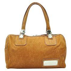 Bowling Bag | Balenciaga | Catchys