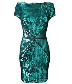Love this color and design, but it would be cuter if it was strapless