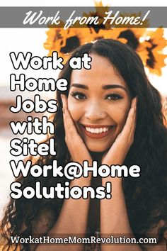 Sitel Work@Home Solutions is seeking home-based customer support reps in the U.S. Must have your high school diploma or its equivalent. #workathomejobs #workfromhomejobs #workathome #workathometips #careers #workathomecareers #workathomemoms Home Based Jobs, Customer Service Experience, High School Diploma, Team Coaching, Leadership Roles, Listening Skills, Job Posting, Work From Home Moms, Travel And Leisure