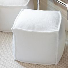 Serena & Lily's New Bathroom Collection