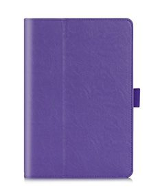 ISIN Tablet Case Series Premium PU Leather Case Stand Cov... https://www.amazon.com/dp/B01GQ0WYCO/ref=cm_sw_r_pi_dp_pFWwxbZFMJGJ6