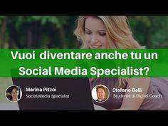 http://www.digital-coach.it/blog/lavoro-digitale/cosa-fa-social-media-specialist