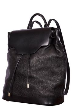Free shipping and returns on rag & bone 'Pilot' Backpack at Nordstrom.com. Smooth and textured leathers combine to create a modern backpack that's imbued with understated coolness. Adjustable straps provide a comfortable fit.