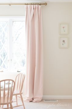 choosing the best carpet options for our girls' rooms