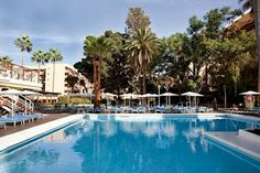 Be Live Adults Only Tenerife-PUERTO DE LA CRUZ-CANARISCHE EILANDEN
