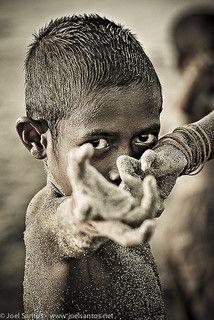 Joel Santos - East Timor 02 | by Joel Santos - Photography