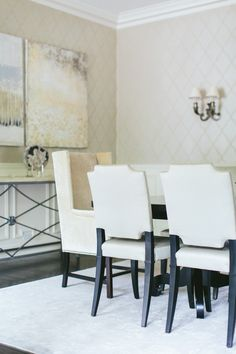 Kate Marker Interiors On Pinterest Markers Interiors And Lincoln