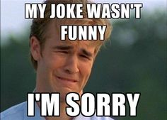 Cute, funny I'm Sorry Pictures with sayings http://ddquotes.com/cute-funny-im-sorry-pictures-with-sayings/