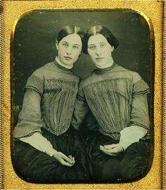 2 ladies