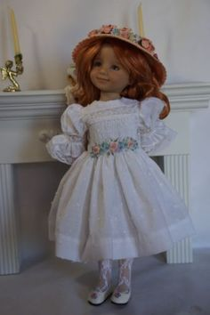 Designed-for-Effner-13-Little-Darling-INSPIRATIONS-by-Ladybugs-Doll-Designs