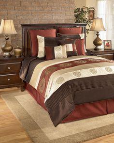 10 king bed comforter sets ideas