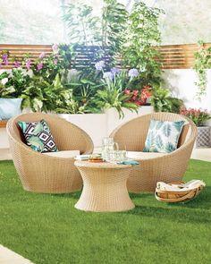 13 best aldi summer backyard oasis images oasis patio backyard rh pinterest com