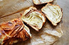Brie, Cabbage, Sandwiches, Tasty, Baking, Vegetables, Sweet, Food, Candy
