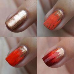 http://www.beautyill.nl/2013/10/diy-nail-art-autumn-nails.html?utm_source=feedburner