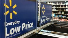 It& official: Walmart is everywhere and they almost always have the best price. Love it or hate it, we& got the Walmart secrets you need to save big! Store Hacks, Shopping Hacks, Walmart Shopping, Walmart Stores, Best Money Saving Tips, Saving Money, Money Savers, Store Manager, Refurbished Electronics
