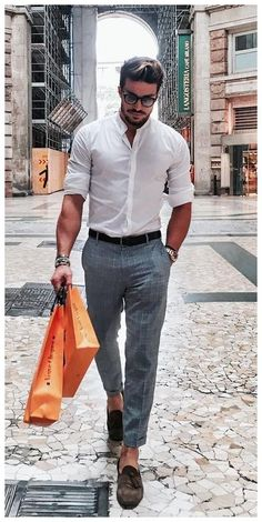 Rehearsal dinner Casual Look Men, Business Casual Outfits For Women, Business Outfits, Casual Looks, Office Outfits, Work Outfits, Business Style, Men's Business Fashion, Smart Casual Men Winter