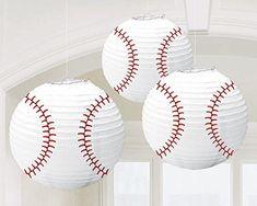 Baseball Lanterns (3) BirthdayExpress http://smile.amazon.com/dp/B0092VY9KK/ref=cm_sw_r_pi_dp_LW6zvb1D15NX2