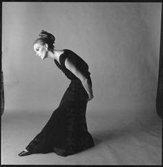 Nicole de la Marge, photo by Brian Duffy, 1965 Queen Fashion Mag, Fashion Shoot, Editorial Fashion, High Fashion, David Bailey, Swinging London, Brian Duffy, Portrait Photography, Fashion Photography