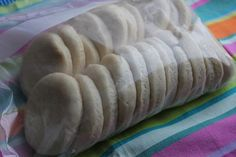 Pastor Ryan's Bloomin' Herb Bread | Recipe | Breads, Herb Bread ...
