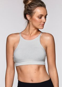Lorna Jane - Nectar Sports Bra