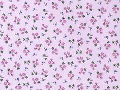 Makower - The Henley Studio 'Alison's Ditzy Florals'  Bildgröße 20 cm x 15 cm bm-462-04-7050