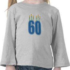 >>>Cheap Price Guarantee          	60 Birthday Candles (Blue / Green) Tee Shirt           	60 Birthday Candles (Blue / Green) Tee Shirt so please read the important details before your purchasing anyway here is the best buyReview          	60 Birthday Candles (Blue / Green) Tee Shirt please fo...Cleck Hot Deals >>> http://www.zazzle.com/60_birthday_candles_blue_green_tee_shirt-235468793189357845?rf=238627982471231924&zbar=1&tc=terrest