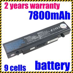 21.82$  Watch now - http://alib1c.shopchina.info/go.php?t=32261296974 - JIGU 9 Cell Laptop battery for Samsung R718 R720 R728 R730 R780 RC410 RC510 RC710 RF411 RF511 RF512 RF711 RF712 RV409 RV520 X360  #aliexpresschina