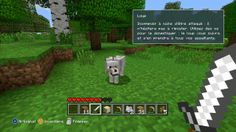 minecraft pictures | Minecraft v1.6.2-CRACKED - PC GAME 2013