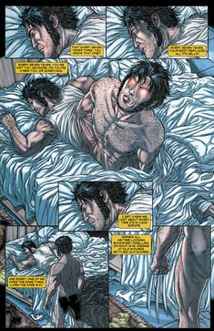 Wolverine: The Best There Is Issue #12 - Read Wolverine: The Best There Is Issue #12 comic online in high quality Comics Online, Wolverine, Comic Books, Reading, Reading Books, Cartoons, Comics, Comic Book, Graphic Novels