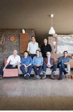 ***Tickets On Sale 7/25*** Wed, October 1, 2014 8:00 PM (Doors open at: 7:00 PM) An Evening With Blue Rodeo Illsley Ball Nordstrom Recital Hall at Benaroya Hall 200 University Street, Seattle, WA 98101 (206 215-4747 ) All Ages. $27.50 Advance. $30.00 Day Of Show. Tickets available from Benaroya Hall Box Office Presale Password: MOOSE - Presale starts 7/22 at 10am!