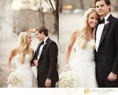Philadelphia Wedding Photographer Alison Conklin photographs Bill and Courtney's beautiful wedding at The Bellevue.