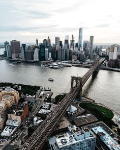 Brooklyn Bridge                                                                                                                                                                                 More