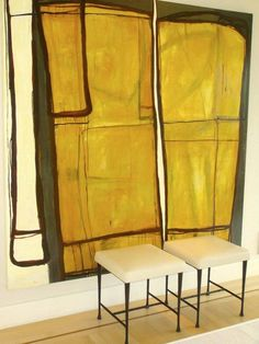 Contemporary Art Design, Pictures, Remodel, Decor and Ideas