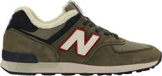 http://www.newbalance.es/hombre/lifestyle/made-in-uk/m576musicreview.html