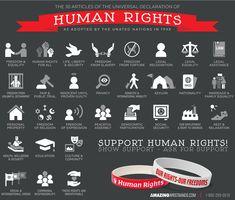 140 Human Rights Ideas Human Rights Human Declaration Of Human Rights