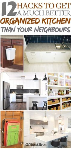 524 best kitchen images in 2019 a slob comes clean kitchen rh pinterest com