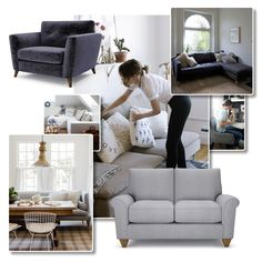 Interior Inspiration - Small Spaces | Being short on space doesn't mean you have to compromise on style. The Lounge Co. offers a range of 2 and 2.5 Seater Sofas that are compact yet full of character. Looking for something even smaller? Discover our collection of snugglers and accent chairs... #theloungeco #lounge #smalllounge #smalllivingroom #smallsofa #compactsofa #2seatersofa #apartment #flat #sofa #snuggler #storage Small Lounge, Small Sofa, 5 Seater Sofa, Traditional Sofa, Comfortable Sofa, Small Living Rooms, Leather Sofa, Sofa Bed, Interior Inspiration