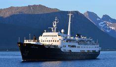 26 November, Lofoten, Sailing Ships, Statue Of Liberty, Travel, Photo Illustration, Statue Of Liberty Facts, Viajes, Trips