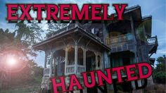 We got a call from a Man in Tampa Fl about some Paranormal Activity going on in his house! Once we got there, we could all feel the heaviness, cold chills, l. Paranormal Videos, Jokes For Kids, Scary Stories, Chill, The Outsiders, Activities, Ghosts, Horror, Youtube