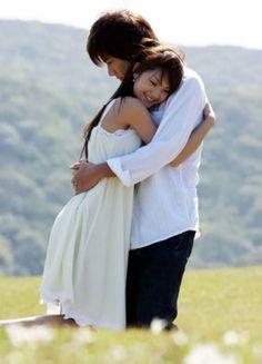 Devil Beside You, drama, taiwanese drama, taiwan, asian drama, asia, romantic love story