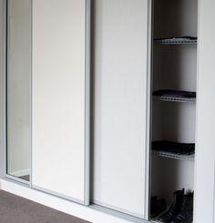 sliding_doors_02.jpg (500×520)