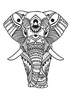 marcos aurelio art pop art illustration ilustrador - Pesquisa Google