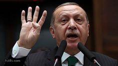 Величие страны в кредит // Президент Турции не согласен с желанием Центробанка охладить кредитный бум  Экономисты на фоне конфликта президента Турции Реджепа Тайипа Эрдогана и Центробанка страны обсуждают сценарии возможных проблем, связанных с кредитным бумом в ней. Турция в течение десяти лет стимулирует рост кредита, и в последние годы это вызывает рост инфляции и, видимо, ослабление турецкой лиры — сценарии завершения кредитного бума, к которому явно неравнодушна и часть правительства…