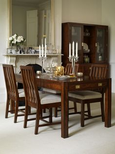 1000 images about dining room furniture on pinterest for Dining room tables the range